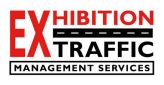 Exhibition Traffic logo